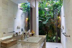 For rent: Villa Esha Seminyak, Kuta Indonesia - JamesEdition