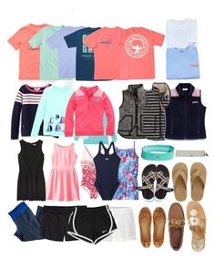 Designer Clothes, Shoes & Bags for Women Cute Outfits With Shorts, Sporty Outfits, Fall Fashion Outfits, Nike Outfits, Outfits For Teens, Stylish Outfits, Disney Princess Halloween Costumes, Summer Camping Outfits, Camping Packing