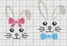 60 Ideas Embroidery Heart Pattern Simple For 2019 Cross Stitch Heart, Simple Cross Stitch, Beaded Cross Stitch, Cross Stitch Animals, Counted Cross Stitch Patterns, Cross Stitch Designs, Embroidery Hearts, Cross Stitch Embroidery, Embroidery Patterns