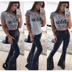 http://static.mercadoshops.com/calca-feminina-flare-cirre-brilhante-lateral-preta-luxo_iZ184869777XvZgrandeXpZ1XfZ8675407-857507238-1XsZ8675407xIM.jpg