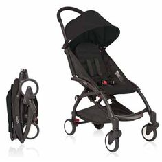 Baby+Zen+-+Yoyo+Stroller+at+West+Coast+Kids