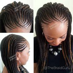 Read information on types of braids # Braids africaines chignon # Braids afro vanille # Braids afro vanille Black Girl Braids, Braids For Black Hair, Girls Braids, African Braids Hairstyles, Girl Hairstyles, Braided Hairstyles, Natural Hair Styles, Short Hair Styles, Types Of Braids