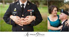 Army/military engagement wedding photos – Chico California Engagement Photographer www.kimiegracephoto.com