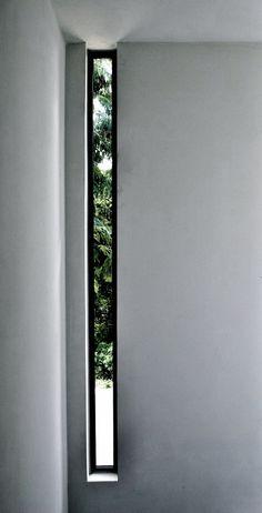 Warm Architects | W-39 House, 2010 | Cancun, MX