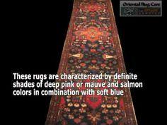 Oriental Carpet Cleaning Atlantis
