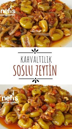 503 kişinin defterindeki bu… – Vegan yemek tarifleri – Las recetas más prácticas y fáciles Homemade Hamburger Patties, Homemade Hamburgers, Food T, Food And Drink, Yummy Food, Yummy Recipes, Turkish Recipes, Ethnic Recipes, Salisbury Steak