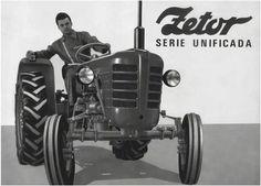 Old Cars, Fiat, Monster Trucks, Farming, Vehicles, Vintage, Tractors, Car, Vintage Comics