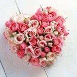 best flower for best moment