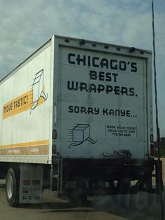 As these vehicles prove, sometimes the best marketing is just getting people to laugh.
