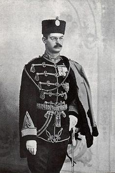 Alexander I of Serbia King Alexander, Blue Bloods, Punk, Superhero, History, Belgrade, Early Morning, Second Floor, Historia
