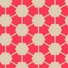 Spoonflower fabric by Stoflab