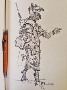 http://www.iamag.co/features/ian-mcque-sketches-collection/