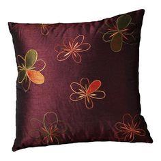 Found it at Wayfair - Adelice Throw Pillow