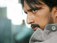 "Remember Kicha Sudeep, the strong villain of ""Naan Ee"" is most likely to be part of two big projects. We already know that after the release of Kochadaiiyan, Rajinikanth will be doing a movie with K.S.Ravikumar in which Bollywood heartthrob Sonakshi Sinha will be making her debut in Kollywood...."