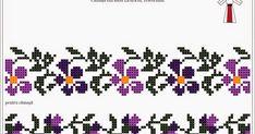 Semne Cusute: pansele de Teleorman, MUNTENIA Flag, Logos, Art, Art Background, Logo, Kunst, Science, Performing Arts, Flags