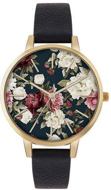 *** This is really pretty plus I need a watch so  I don't necessarily need this one though bc idk how expensive it is