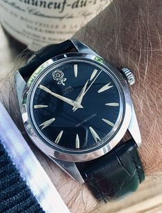 Rolex Watches For Men, Modern Watches, Vintage Watches, Luxury Watches, Fashion Bracelets, Fashion Jewelry, Men's Fashion, Skeleton Watches, Bib Necklaces