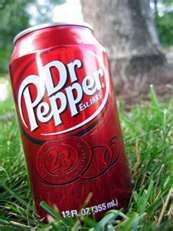 Image Search Results for soda pop bottle