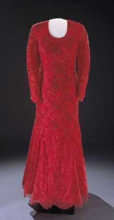 Belles of the Ball: An Insider's Look at Inaugural Gowns Laura Bush, 2001: