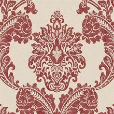 Graham & Brown 20-9 Palais Regent Wallpaper