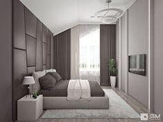 Дизайн интерьера дома в современном стиле #дизайнинтерьера #дизайндома #design