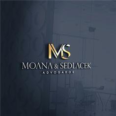 Initials Logo, Monogram Logo, Typography Logo, Logo Branding, We Do Logos, Lawyer Logo, Logo Minimalista, Law Firm Logo, Logo Face