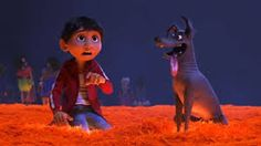 Watch:Coco movie Free And Full {HD} High Resulation Movie This Movie<s Stpry Is A good Story