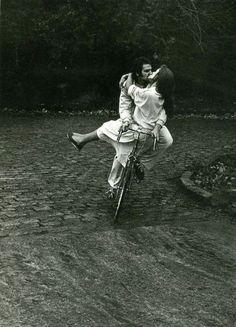 Tour de France...:-)