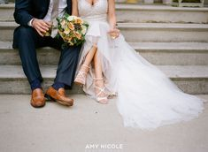 Fall southern garden wedding in peach, orange and gold   Venue: CJ's Off the Square, Nashville Garden Wedding Venue Photographer: Amy Nicole Photography Florist: The Enchanted Florist, Nashville Rentals: Southern Events Party Rental