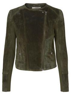 http://www.veromoda.de/vero-moda/leather/vmforever-short-suede-slim-jacket/10126716,de_DE,pd.html?dwvar_10126716_colorPattern=10126716_PineGrove