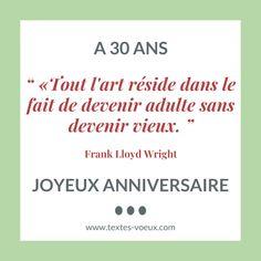 17 Meilleures Images Du Tableau Sms Bon Anniversaire Original En 2019