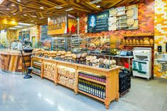 whole foods - Google Search