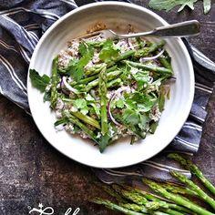Zupa krem z pora (dieta dr Dąbrowskiej) | Kulinarne przygody Gatity - przepisy pełne smaku