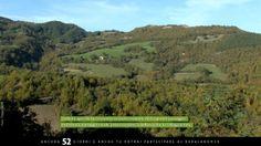L'attività agricola ha consentito la trasformazione dell'originario #paesaggio nell'attuale #paesaggiorurale, preservandone la #bellezza che va salvaguardata.    #green #sprecozero #bellezza #creatività #nutrireilpianeta #energiaperlavita #ruraland #comunicareilrurale #ruralandwed #ruraland4 #tradizioni #acqua #biodiversità #clima #energia #risorsenaturali #ambiente #rurale  Ancora 52 giorni e anche tu potrai partecipare al ruraland-WED.