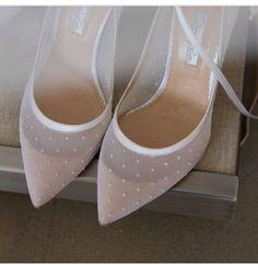 d9b030e3a9a2 88 Best Estelle Shoes images