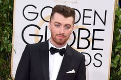 Sam Smith 'Deeply Shocked' By Friend's Racist Encounter in London      Adelle Platon   Adelle Platon              Sam Smith's tweets are causing a stir on th...