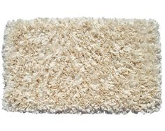The Rug Market 02217D Handmade Rugs OffWhite -- You can find more details by visiting the image link.Note:It is affiliate link to Amazon.