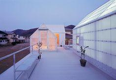 Stile country in versione giapponese per la casa in campagna di Tato - Elle Decor Italia