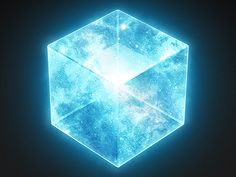 Marvel cinematic universe infinity stones - the tesseract space stone. Brainstorm, The Tesseract, Soul Stone, Mind Stone, Captain Marvel, Marvel Vs, Marvel Comics, Infinity War, Guardians Of The Galaxy