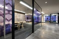geyer workplace design - Google Search