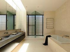 modern architecturearchitecturedesign Master Bath Layout Modern Bathroom Design Modern Bathrooms & 364 best Modern Bathrooms images on Pinterest in 2018 | Modern ...