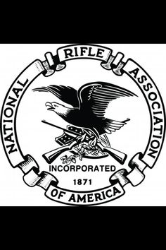 I proudly support the NRA* I am very sad   sometimes a few dozen or a few hundred are killed due to crazy shooters, but  WHY are Israeli-Americans in majority wanting America gun free, with the police being armed with military style weapons - not a balance here? Also Israel-USA involvement in 9 11 must be considered - I SUPPORT THE USA MILITARY ALSO GENERALLY. *