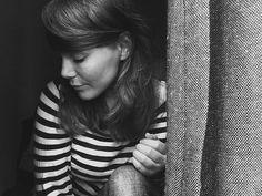 .. ohne dich ist hier zu viel nichts    #portrait #fotografie #köln #bilderwelt #wolkenbilder #ichmagmusik #jessylee #singersongwriter #wolken #wolkentag #portraitfotografie #bilder #foto #kölnsüdstadt #vintage #streifen #photo #photography #folkportrait #instamood #portraitmood #portraitsession #vscoportrait #cologne #lookslikefilm #makeportraits #music #availablelight #haare #schwarzweiss by jessyleephotographie https://www.instagram.com/p/BGD0WxphQvV/ #jonnyexistence #music