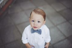 babyboy is one
