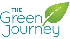 New green barriers 'to benefit communities' - http://www.thegreenjourney.co.uk/new-green-barriers-to-benefit-communities/