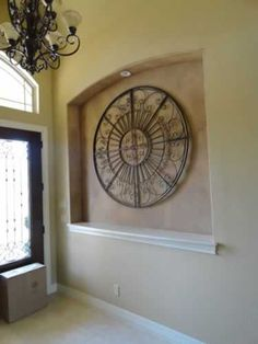 san antonio interior designers - 1000+ images about Interior Designs (Niche Ideas) on Pinterest ...