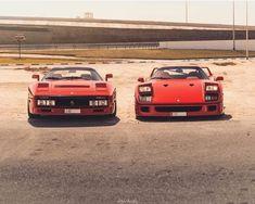 Maserati, Bugatti, Ferrari 288 Gto, Pagani Huayra, Mclaren P1, Nissan 370z, Love Car, Lamborghini Gallardo, Sexy Cars
