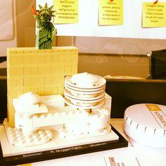 Nuovi arrivi Glee, Dairy, Cheese, Desserts, Food, Meal, Joy, Deserts, Essen