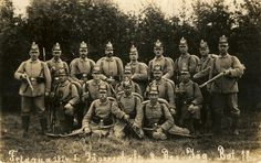Reserve-Jäger-Bataillon Nr. 18 R (Gen.Kdo. III. A.K.) Aufgestellt von der Ers.-Abtlg./Jg.-Btl.Nr. 9 in Ratzeburg, überwiegend aus Kriegsfreiwilligen, dabei waren sehr viele Kieler Studenten. Unterstellung: 46. Res.Div. Kommandeur:Oberst a. D. Riedel.