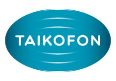 What is Taikofon?  The Taikofon is a FeelSound Player that, thanks to its patented technology, enables you to both hear and feel sound in a new and amazing way.